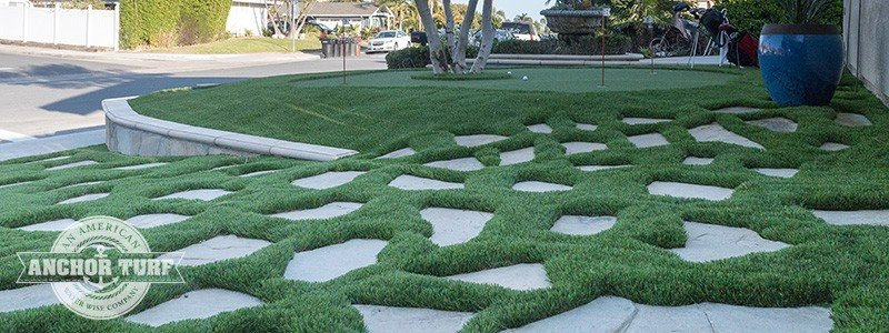 anchor-turf-featured-blog