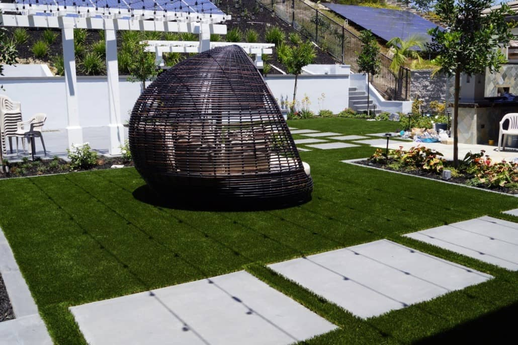 Diamond Pro Spring Archives - Synthetic Grass Warehouse
